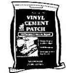 cement-patch-25lb-1225-by-akonapatch