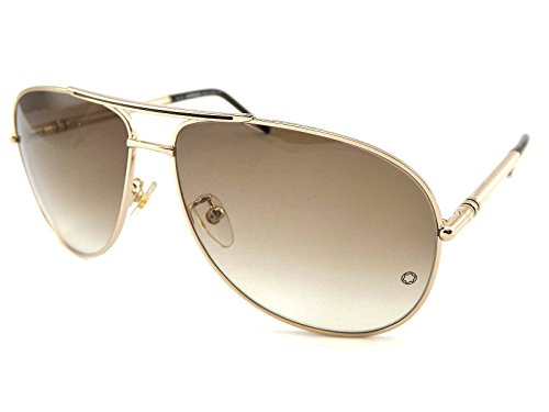 mont-blanc-mb361s-aviateur-nd-homme-gold-brown-shaded28f-a-61-13-135