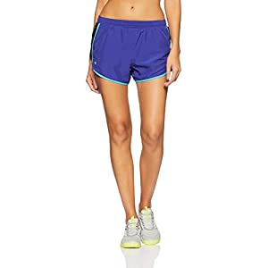 Under Armour Damen Fly by Short Kurze Hose