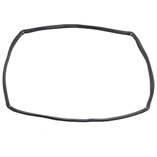 SPARES2GO Main Door Seal for CDA...