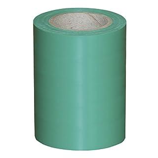 Kerbl Silo Tape 100 mm x 10 m Thickness 0.2 mm