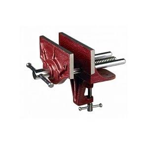 Piher – Tornillo banco carpintero/carpinteria movil 15×5,5x12cm