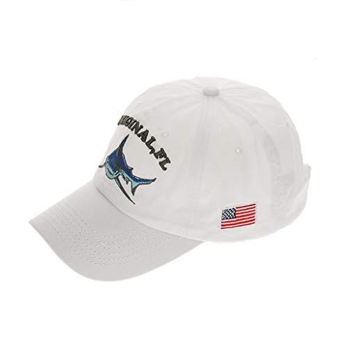 TWIFER Gorra de béisbol de algodón Unisex de Estilo Vintage Unisex Marca Vintage Unisex para Deportes al Aire Libre Deporte Hats Hip-Hop Verano para Hombre Mujer