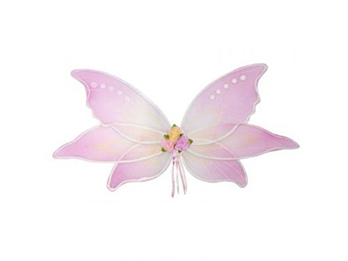 Pink Sorbet Wings - Kids Accessory