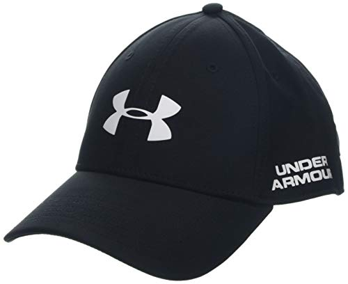 Under Armour Men's Golf Headline 2.0 Cap