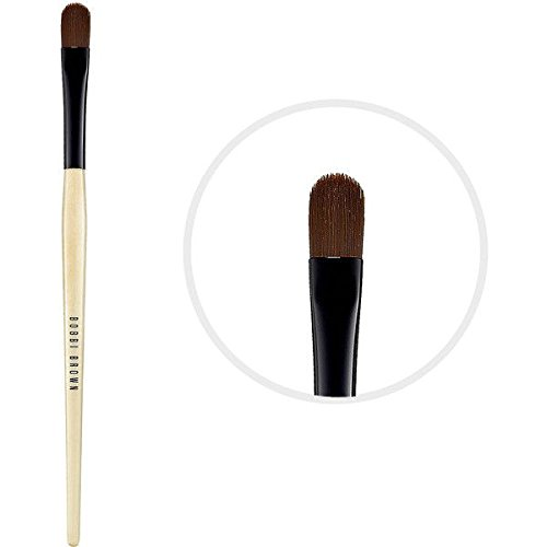 Bobbi Brown Full Size Concealer Blending Brush, Marke NEW, Authentic
