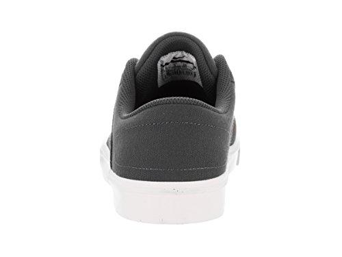 Nike Jungen 725108-062 Turnschuhe Mehrfarbig