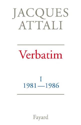 verbatim-chronique-des-annees-1981-1986-documents