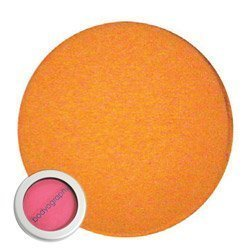 Bodyography Pure Pigment Expressions Eye Shadow, Naartjie, 0.14 Ounce