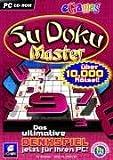SuDoku Master mit 10.000 Rätseln