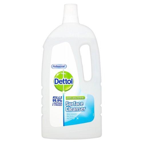 superficie-dettol-profesional-antibacteriano-limpiador-2l-paquete-de-8-x-2ltr