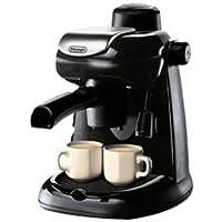 De'Longhi EC 5.1 Espressomaschine