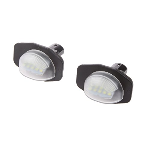 2x-led-placa-de-lampara-luz-para-toyota-corolla-sienna-scion-xb-xd