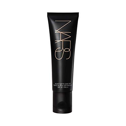 Nars - Base de maquillaje velvet matte skin tint