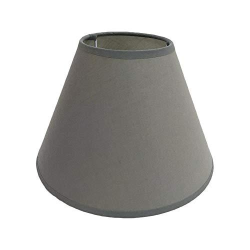 mano para lámpara pequeña hecha de mesa 6 Pantalla a 34jq5ARL