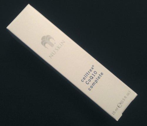nuskin-nu-skin-nutricentials-celltrex-coq10-complete-by-nuskin-pharmanex