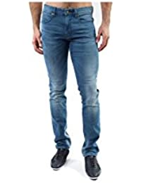 Jeans Slim Lightweight