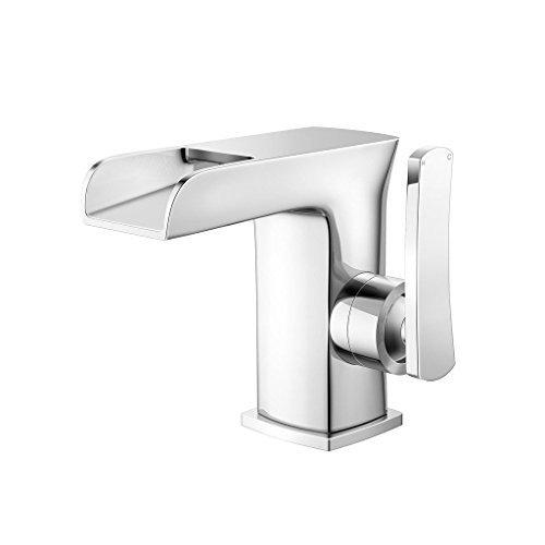 moderno-cromato-cascata-miscelatore-lavabo-quadrato