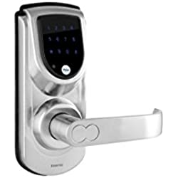 Yale Digital Door Lock YDME50