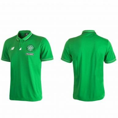 a697bd2aa Celtic glasgow the best Amazon price in SaveMoney.es