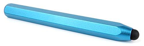 duragadget-lapiz-stylus-para-smartphone-emporia-comfort-eco-euphoria-flipbasic-glam-pure-select-smar