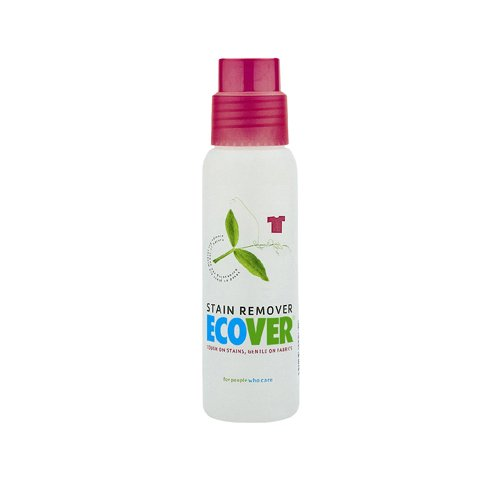 ecover-stain-remover-stick-68-oz