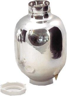 Alfi Ersatzglas Z 572 1,5 0057999150