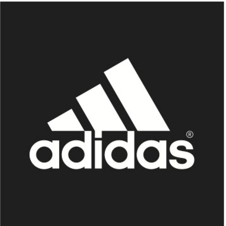 adidas adizero Malice 7s SG - Botas de fútbol para Hombre, Negro - (NEGBAS/ONICLA/GRIVIS) 48 2/3