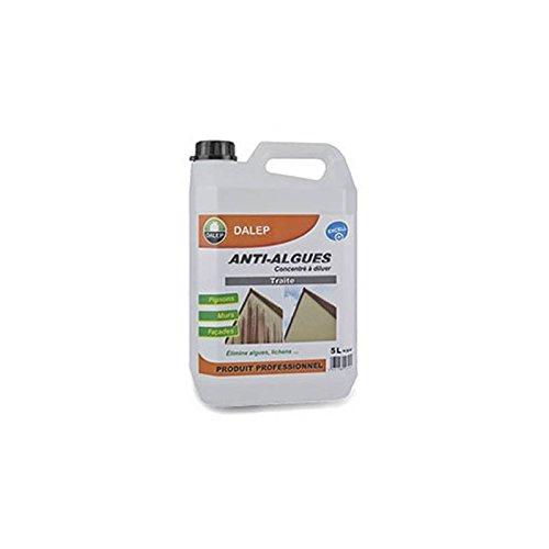 anti-algues-traitement-fongicide-algicide-5-litres-dalep
