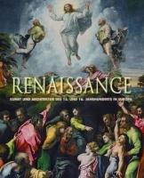 Renaissance: Kunst und Architektur des 15. und 16. Jahrhunderts in Europa