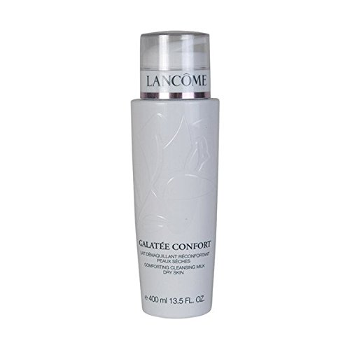 Lancome Galatee Confort latte struccante 400ml