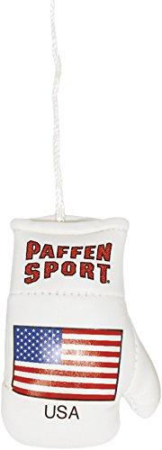 Paffen Sport NATIONAL Mini-Boxhandschuhe; USA