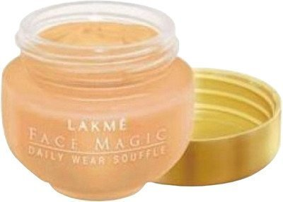lakme-face-magic-daily-wear-souffle-foundationnatural-marble