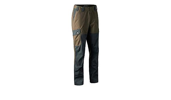 Deerhunter Lofoten Trousers C64