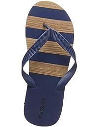 649526f3924f Flipside Men s Flip-Flops   Slippers Online  Buy Flipside Men s Flip ...