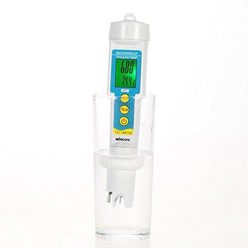 kkmoon-mini-3-in-1-misuratori-del-ph-piaccametro-tester-di-qualita-dellacqua-metro-di-ph-e-tds