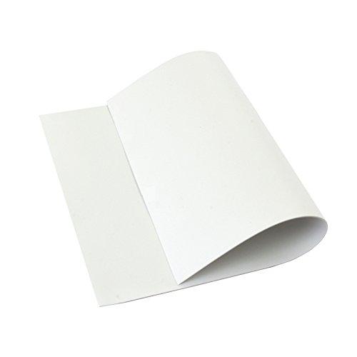 Cisne 2013, S.L. 10 láminas Goma Eva 40x60 cm, 2mm
