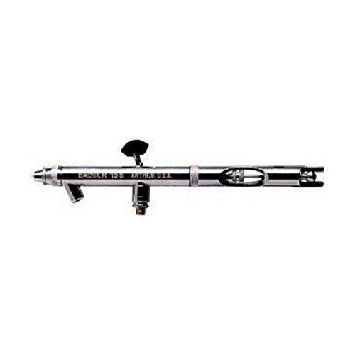 Badger 155 Anthem Airbrush Pistole Modellbau