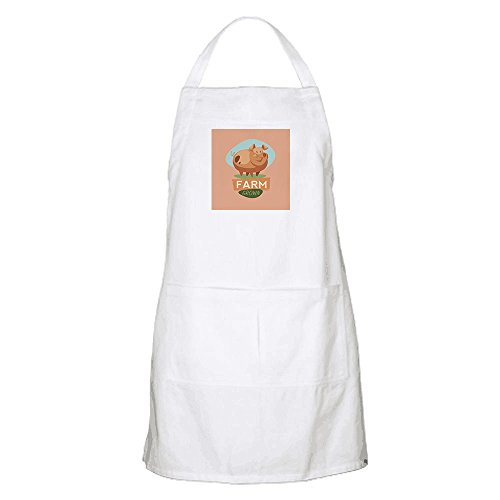 okoukiu-cucina-serie-pig-grembiule-personalizzato-regalo-per-compleanno-natale-e-anno-nuovo