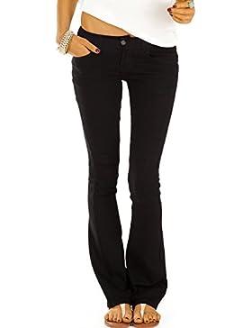 Bestyledberlin pantalones jeans