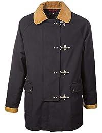 efce0dffb2 Amazon.it: fay uomo - Fay / Giacche e cappotti / Uomo: Abbigliamento