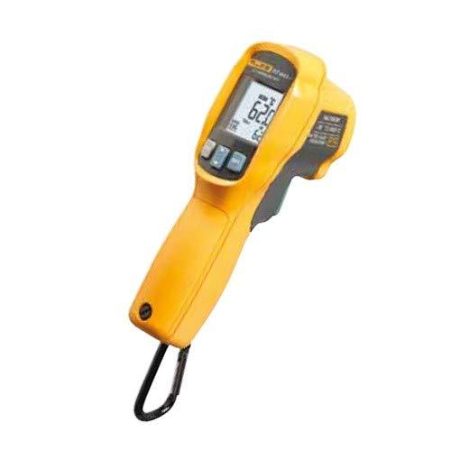 Thermometer Infrarot Fluke 62max Thermometer Von Fluke