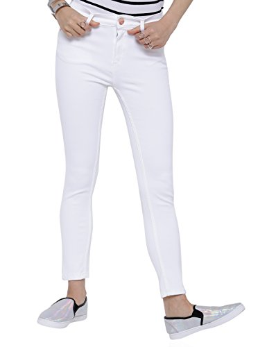 Tokyo Talkies Women's Skinny Jeans