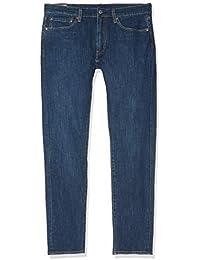 Levi's® 510 Skinny Fit Jean