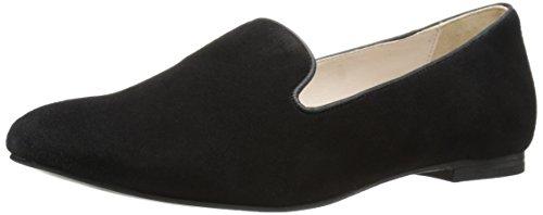 cole-haan-deacon-loafer-ballet-flat