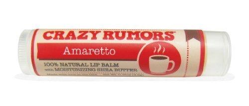 perk-amaretto-lip-balm-15-oz-42-g-by-crazy-rumours