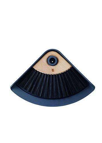Preisvergleich Produktbild RIG-TIG by Stelton Sweep-It Kehrschaufel & Handfeger 1 Stück, Z00073