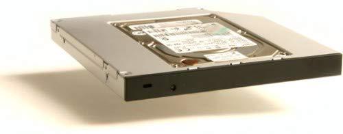 externe Festplatte  SSD  | 5711045644481