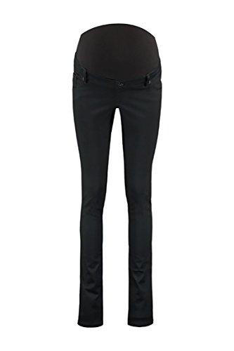 Love2wait Jeggings Superskinny Jeans Pantalon Femmes Vêtements De Maternité B999012 Bleu Foncé