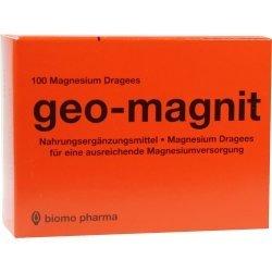 geo-magnit-dragees-100-st-by-biomo-pharma-gmbh